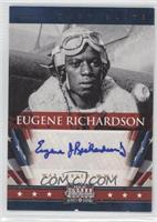 Eugene Richardson /99