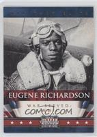 Eugene Richardson