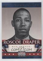 Roscoe Draper