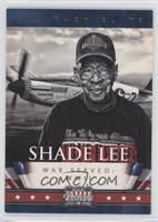 Shade Lee
