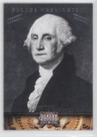 George Washington /50