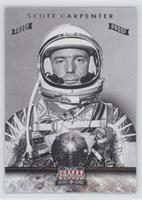 Scott Carpenter /50