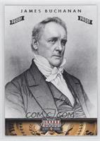 James Buchanan /50