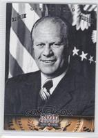 Gerald Ford /50