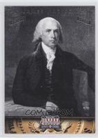 James Madison /50
