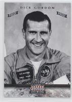 Dick Gordon /50