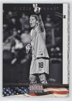 Nicole Barnhart /50