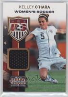 Kelley O'Hara /199