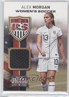 Alex Morgan /199