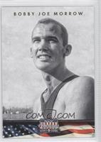 Bobby Joe Morrow