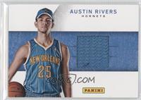 Austin Rivers