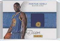 Festus Ezeli