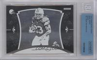Trent Richardson [BGS AUTHENTIC]