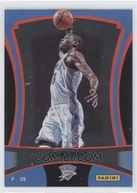 2012 Panini Black Friday #10 - Kevin Durant