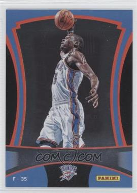 2012 Panini Black Friday #10 - Kevin Durant