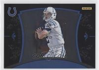 Andrew Luck /599