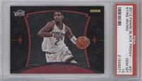 Kyrie Irving /599 [PSA 10]