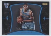 Anthony Davis /599