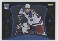 Chris Kreider /599