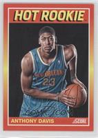 Anthony Davis /399