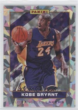 2012 Panini National Convention Cracked Ice #6 - Kobe Bryant