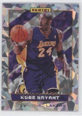 2012 Panini National Convention Cracked Ice #6 - Kobe Bryant