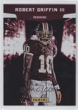 2012 Panini National Convention RG Collection #2 - Robert Griffin III
