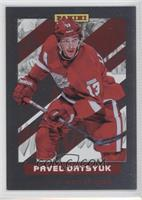 Pavel Datsyuk