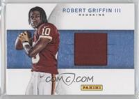 Robert Griffin III