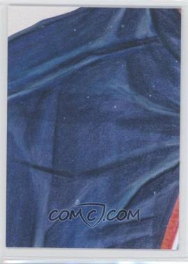 2012 Sportkings National Convention VIP Puzzle Card - [Base] #GASA.7 - Gale Sayers (Bottom Left)
