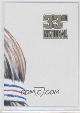 2012 Sportkings National Convention VIP Puzzle Card [???] #N/A - [Missing]
