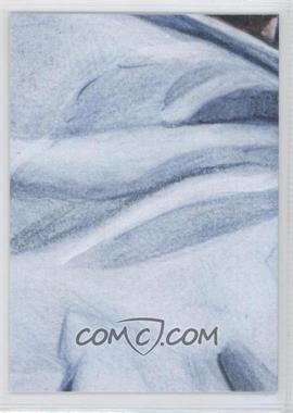 2012 Sportkings National Convention VIP Puzzle Card #KEGR.8 - Ken Griffey Jr. (Bottom Center)