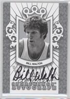Bill Walton /40