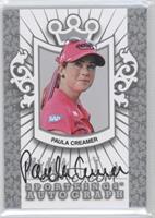 Paula Creamer /40