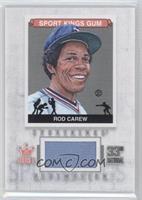 Rod Carew /19