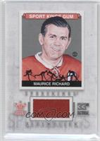 Maurice Richard /19