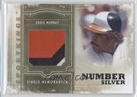 Eddie Murray /9