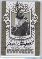 Jean Cruget