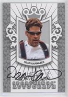 Dean Karnazes /50
