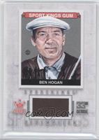 Ben Hogan /19