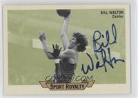 Bill Walton