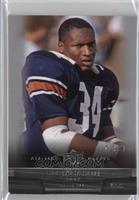 Bo Jackson /99