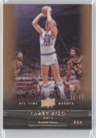 Larry Bird /65