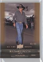 Richard Petty /65