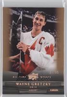 Wayne Gretzky /65