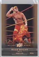 Hulk Hogan /65