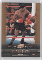 Mike Tyson /65