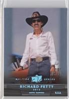 Richard Petty /10