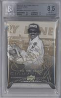 Richard Petty /1 [BGS 8.5]