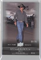 Richard Petty /35
